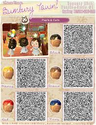 all acnl hairstyles with colours best 25 animal crossing hair ideas on pinterest new leaf