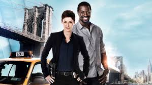 taxi brooklyn officially cancelled by nbc no season 2 renew