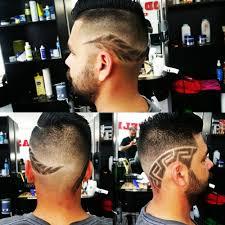 goodfellas barber shop 16 photos barbers 160 1110 ewen