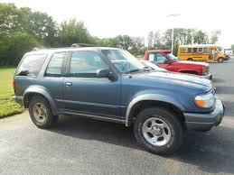 99 ford explorer 2 door ford explorer 2 door in illinois for sale used cars on
