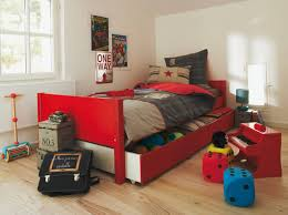 9 Lovely Couleur Chambre Enfant Awesome Decoration Chambre Garcon 9 Ans Contemporary Antoniogarcia