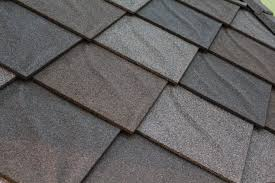 Metal Tile Roof Metal Roof Tile Covered With Granules Interloc Lite