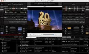 dj software free download full version windows 7 dj mixer pro 3 0 4 for windows 7 vista xp