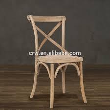 sedie rovere 2016 commercio all ingrosso di legno di rovere semplice classic
