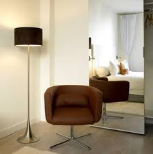 Modern Chic Bedroom by Modern Chic Bedroom Sitting Area Furniture Design Nu Hotel Rooms