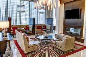 cambria hotel u0026 suites white plains usa booking com