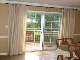 Sliding Patio Door Dimensions Sliding Patio Door Aypapaquerico Info