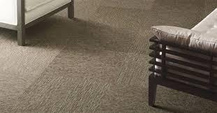 Carpet Tiles For Basement - brilliant ideas carpet tile squares luxury design make over your