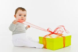 top 5 presents for your baby this babies co uk