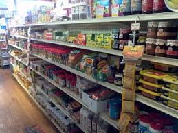photo album store pinarreta family s talho portugues the butcher shop the absolute