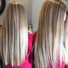 Frisuren Lange Dicke Haare by 22 Top Frisuren Für Dicke Haare Schlankes Frizz Free