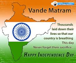download the best 15 august independence day wallpaper images