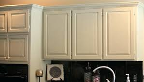 what paint finish for kitchen cabinets kitchen cabinet paint finishes painted kitchen cabinet finishes