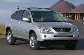 lexus gs 450h hybrid 2006 recalls toyota highlander and lexus rx hybrid lexus is gs