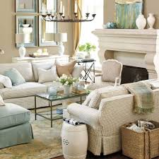plaid living room furniture wonderful slipcover furniture living room remodelling with bedroom