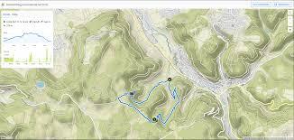 Ermstalklinik Bad Urach Downhill U2013 Bikepark Ermstal U2013 Bad Urach