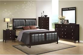 Queen Bedroom Sets Bedroom Sets Lawrence Queen Bedroom Set Newlotsfurniture
