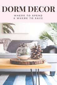 home design e decor shopping online 285 best dorm apartment decor images on pinterest dorms decor