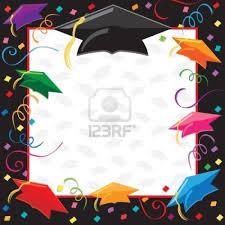 halloween horror nights coke upc code 2015 free printable kindergarten graduation announcements graduation