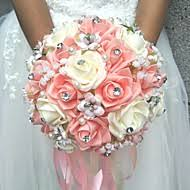 wedding bouquets online cheap wedding flowers online wedding flowers for 2018