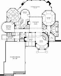 floor plans with courtyards courtyard floor plans courtyard garage house plans lew me