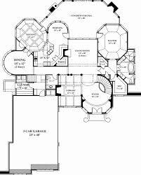 garage house floor plans courtyard floor plans courtyard garage house plans lew me