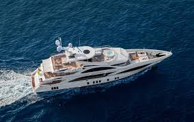 benetti yachts italian excellence since 1873
