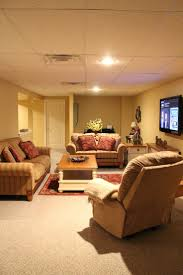 106 best basement plans images on pinterest colors live and