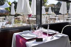 stage cuisine nantes cours cuisine nantes best hotel westotel nantes atlantique la