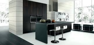 buffet cuisine design cuisine design italienne pas cher cuisine design italienne cuisine