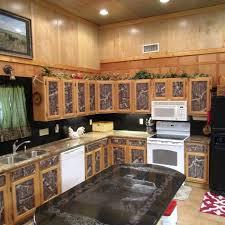 ideas for kitchen decor kitchen decoration photos kitchen decoration ideas kitchen
