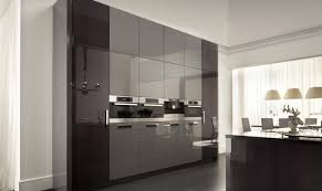 South African Kitchen Designs Tag For Kitchen Units Design Ideas German Rempp Kitchens German