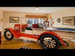 car bedroom wall stickers for kids for impressive car bedroom design ideas youtube