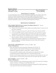 commercial model job description awesome collection of house painter job description employment