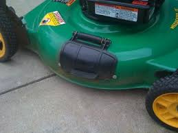 weed eater 22