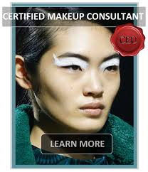 professional makeup courses fashion stylist institute