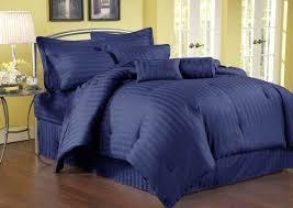 Comforter Thread Count 17 Best Bedding Comforters U0026 Sets Images On Pinterest Bed
