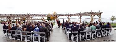 idyllic weddings at the 1000 islands harbor hotel ottawa wedding