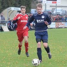 Mainpost Bad Kissingen Sport Main Spessart Mainpost De