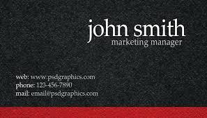 mesmerizing business card format photoshop size boutique back file