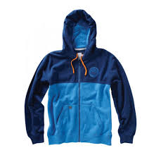 dc online buy shoes mens hutch zip hoodie 52860008 dc clothing