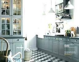 cout cuisine ikea prix cuisine complete ikea stunning cuisine amacnagace ikea prix