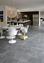 Best  Vinyl Flooring Kitchen Ideas On Pinterest Flooring - Interior design flooring ideas