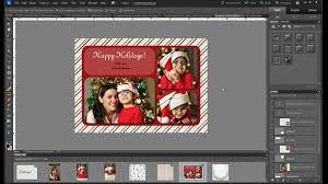 christmas custom christmas cards religious photo cardscustom