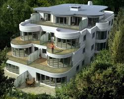 modern house design plans modern house design plans home design ideas