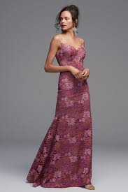 designer bridesmaid dresses designer bridesmaid dresses and gowns bridal reflections