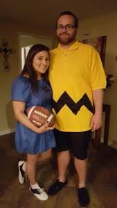 Halloween Costumes Couples 25 Easy Couple Halloween Costumes Ideas