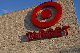 target orland park black friday hours college mall wikipedia
