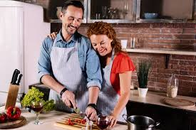 Dinner Ideas For Valentines Day At Home Stay At Home Date Ideas For Valentine U0027s Day The Organized Mom