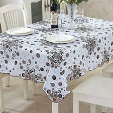 flannel backed vinyl table pad damask pattern flannel backed vinyl tablecloth waterproof pvc table
